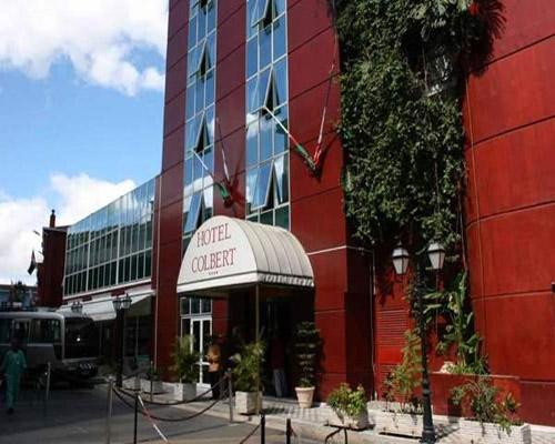 hotel-colbert