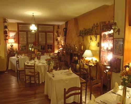 la-varangue-restaurant