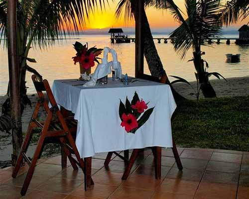 lakana-hotel restaurant