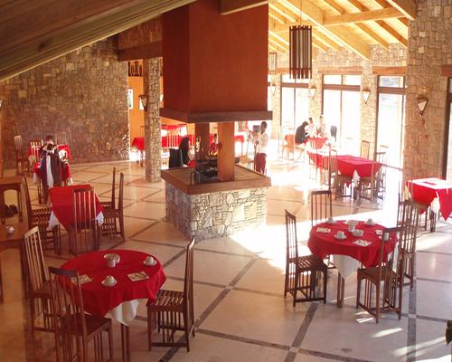 restaurant jardin du roy