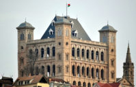 Cinq raisons d'explorer Antananarivo, la capitale de Madagascar