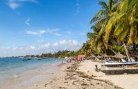 Voyages à Madagascar: partez à la découverte des plus belles plages